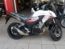 Honda  CB500X ABS LED EURO4
