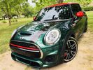 Mini Cooper WORKS 265Hp ΠΡΟΣΦΟΡΑ!!!