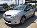 Toyota Auris 1.33 5D FACELIFT 6TAX
