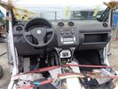 VW CADDY TAMPLO MODELO 04-10