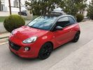 Opel Adam JAM TURBO