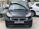Smart ForTwo PASSION AYTOMATO FACELIFT