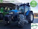New Holland  TM 120 '04 - € 22.800 EUR