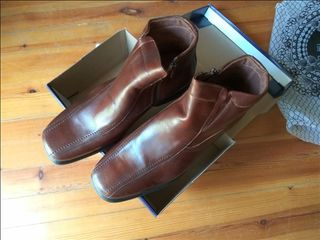 ee96eeb982e Xyma Shop   Fashion   Men's Shoes - - Σελίδα 6 - Car.gr