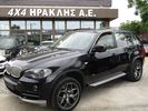 Bmw X5 PANORAMA SPORT PACKET