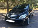 Mercedes-Benz B 200 PANORAMA FULL EXTRA αυτοματο