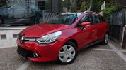 Renault Clio 1.5DCi BUSINES ΔΕΡΜΑ NAVI S/W