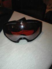 b9ee2a73e5 Μάσκα ski και snowboard