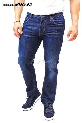 a0fe30a1fb Armani Jeans 5 Pocket Jean Pants in Denim Indigo - € 104 EUR - Car.gr