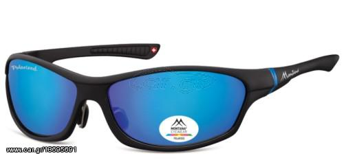 af5245bcef Πολωτικά Γυαλιά ηλίου Montana SPORT Revo SP307A - € 18 EUR - Car.gr