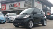 Smart ForTwo DIESEL PULSE F1 PANORAMA