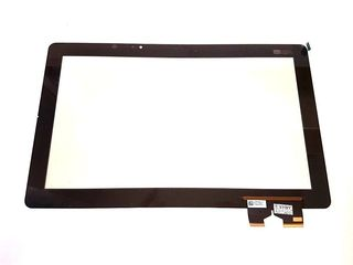 18892a58a2 Οθόνη Laptop Touch Screen Digitizer 13.3