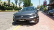 Volkswagen Passat HIGHLINE 1.6 120PS PARK ASSIST