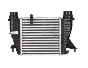 ** ΨΥΓΕΙΟ INTERCOOLER NISSAN JUKE (F15) / NOTE (E11) / NV200 / TIDA (C11) 2006-2018 ΚΩΔ: 14461-9U20A **