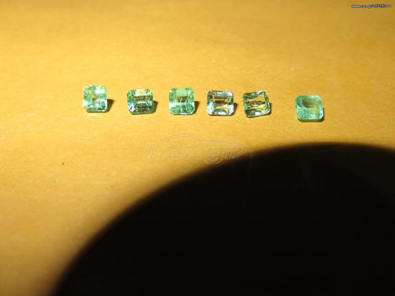 Πολυτιμες πετρες - € 300 EUR - Car.gr 4ec6a59368a