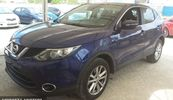 Nissan Qashqai 1.5 DCI CONNECT PANORAMA