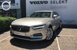 Volvo V90 D4 FWD Geartronic Inscription