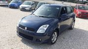 Suzuki Swift 1.3Ddis clima