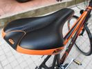 KTM  MANHATTAN SPECIAL EDITION FULL '15 - 390 EUR
