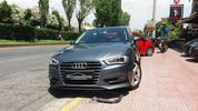 Audi A3 1.6 LED-AMBITION-Diesel-ελληνι