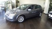 Opel Astra H 1.4 COSMO