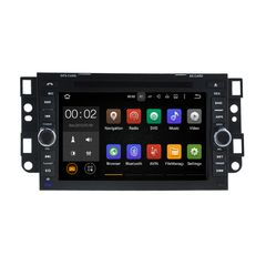 DIGITAL IQ  multimedia OEM / CHEVROLET / ALL MODELS 2004-2011 aveo epica captiva WWW.EAUTOSHOP.GR
