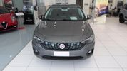 Fiat Tipo 1,4 95HP TECHNO