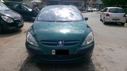 Peugeot 307 FULL EXTRA  CLIMA