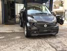 Smart ForTwo PULSE F1 BRABUS LOOK