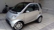 Smart ForTwo 0.7 PASSION Aριστο!!