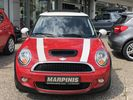 Mini Cooper LOOK S CHILLI PACKET PANORAMA
