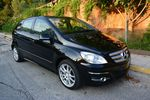 Mercedes-Benz B 150 SPORT PACKET