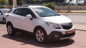Opel Mokka EDITION 140HP
