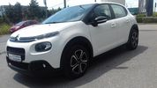 Citroen C3 1,2 PURETECH 82 FEEL