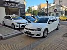 Volkswagen Golf 1.2 TSI 105HP BLUEMOTION
