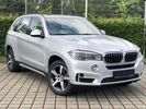 Bmw X5 Xdrive 40e Plug in Bosganas