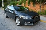 Volkswagen Passat DSG,HIGHLINE,PARK ASSIST