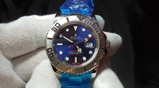 f1714e67d0 Rolex yacht master.Ανδρικο ρολοι χειρος κορυφαιας ποιοτητας replica 3Α