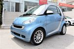 Smart ForTwo Passion katakis.gr