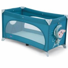 815a0602ef8 Xyma Children goods Infant Baby Room Travel cots & Baby playpens ...