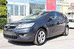 Ford Focus Station Vagon Viva Katakis.gr
