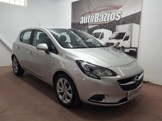 Opel Corsa COLOR EDITION 5D 1.3 95HP