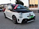 Abarth 595 Turismo NEW 0km