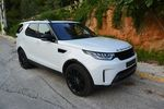 Land Rover Discovery HSE,FULL EXTRA,DIESEL