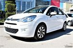 Citroen C3 Hdi Attraction Katakis.gr