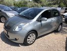 Toyota Yaris 1.0 VVTI *69ps*