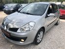 Renault Clio 1.4 A/C *80ps*