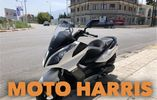 Kymco Downtown 300 ##MOTO HARRIS!!## DOWNTOWN 300