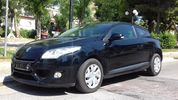 Renault Megane Coupe Expression ΕΛΛΗΝΙΚΟ