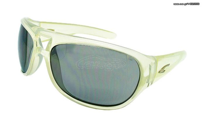 764c5d4db7 Unisex Γυαλιά Ηλίου Carrera Aviator Ski Sport Transparent